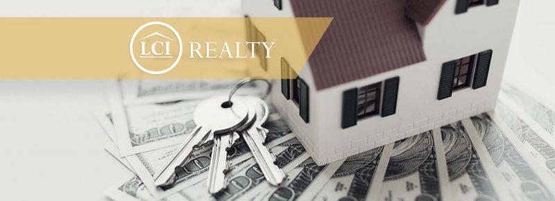 3-Methods-For-Appraising-Commercial-Real-Estate-Value