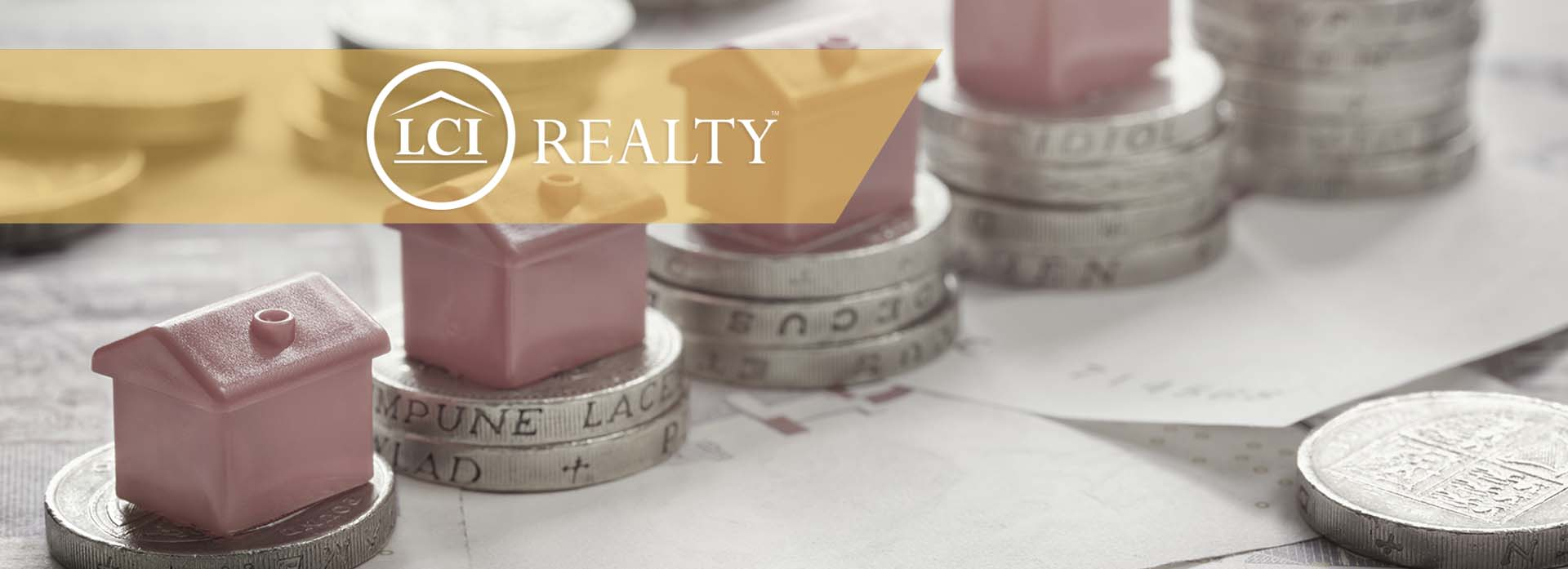 A Complete Guide To Real Estate Investment