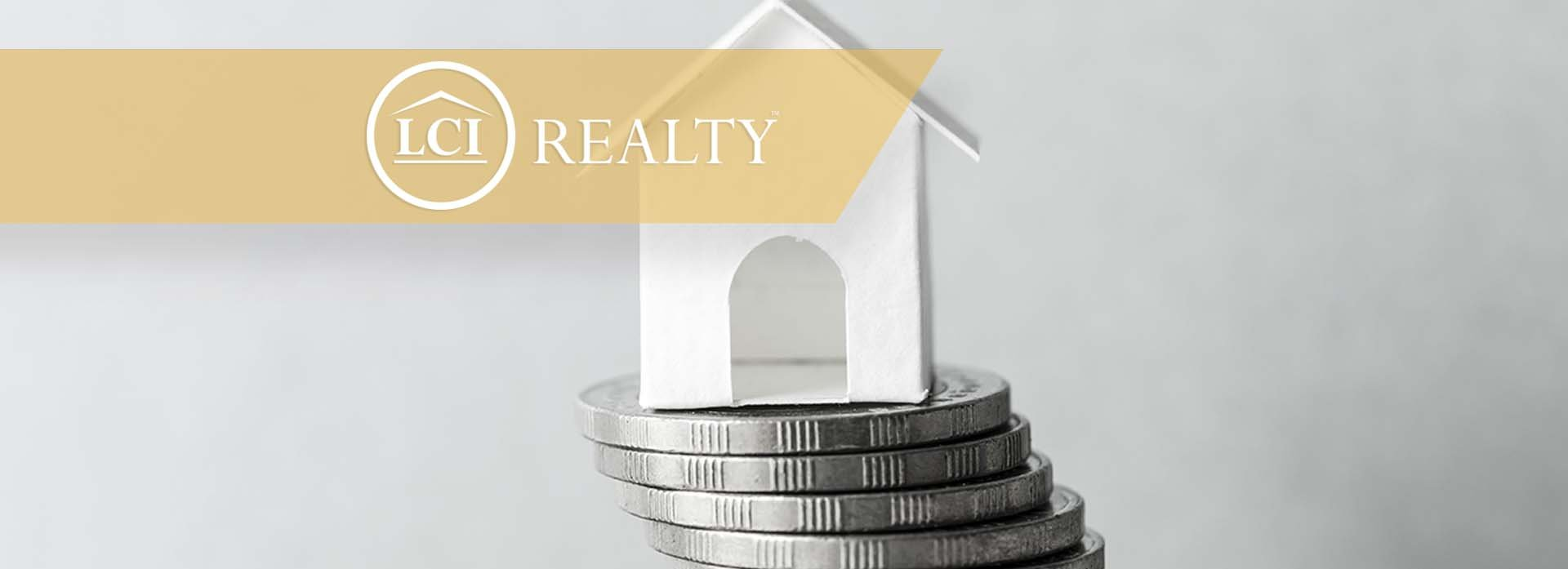 How Do Real Estate Commissions Really Work?