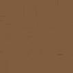 LCI Realty Logo