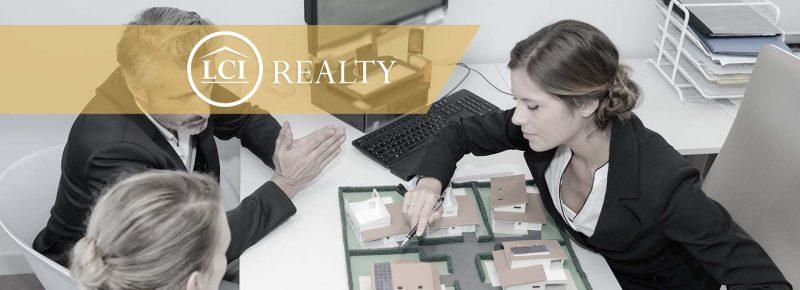 Adding Property Value Through Energy Efficient Upgrades