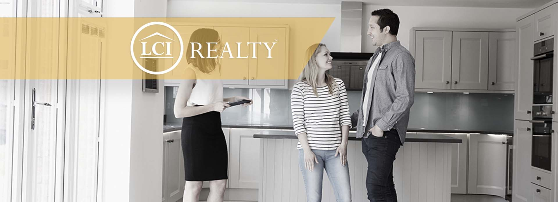 Comparing Commercial And Residential Real Estate