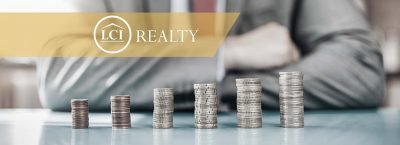 How To Invest In Real Estate Without Purchasing Property