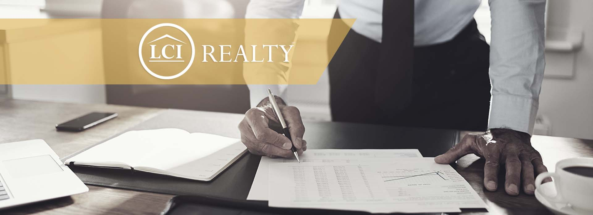 Diversify Your Real Estate Portfolio