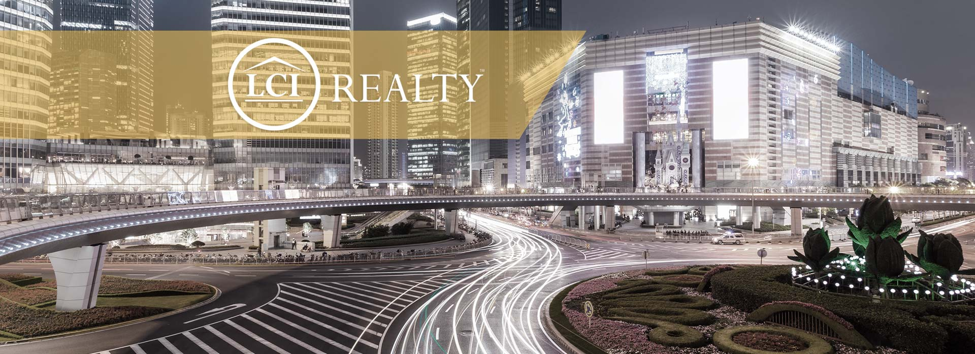 Examining CRE Trends And Technology