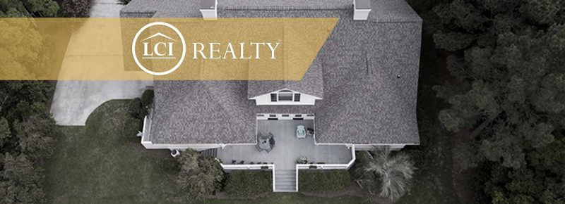 The Truth Behind Top Real Estate Investing Myths