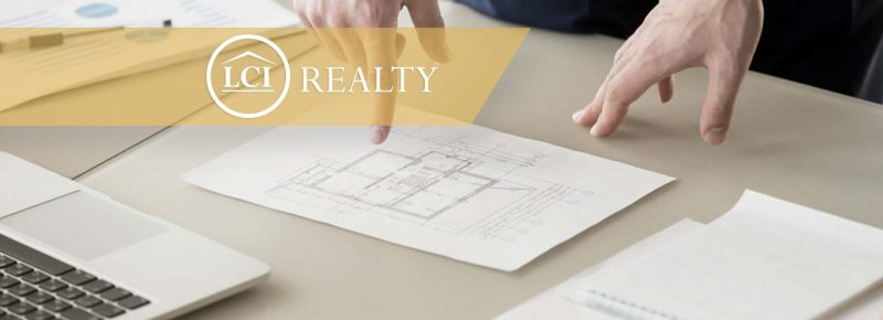 Real-Estate-Beginners-Guide-How-to-Invest-in_Commercial-Properties