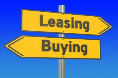 Should You Lease or Purchase Commercial Office Space