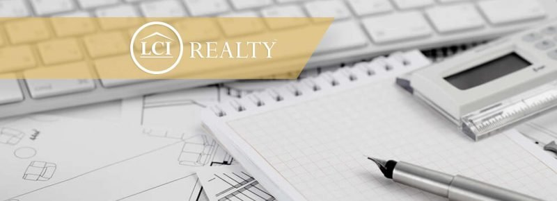 Commercial-Real-Estate-Metrics-Every-Investor-Need