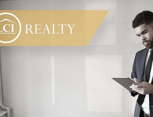 Changing Interest Rates And Commercial Real Estate