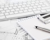 Commercial Real Estate Metrics Every Investor Needs