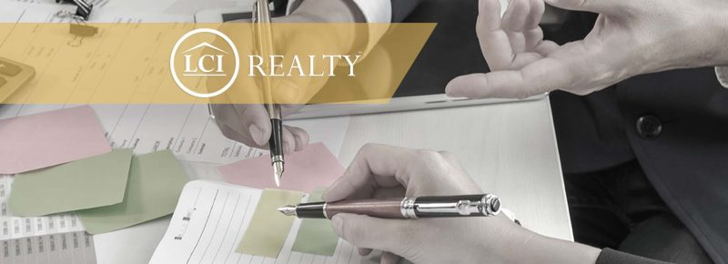 Managing An Investment Property For Success
