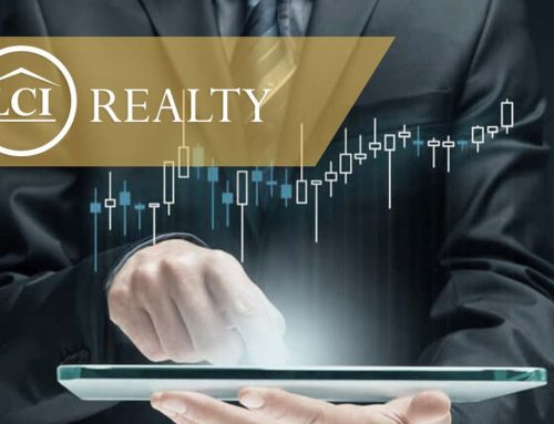 Triple Net Leases: Pros and Cons for CRE Investors