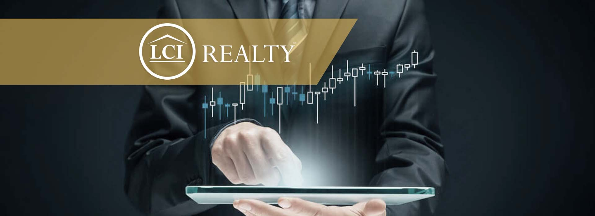 Triple Net Leases Pros and Cons for CRE Investors