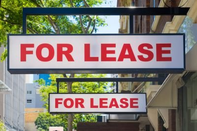 3 Commercial Lease Types You Should Know About
