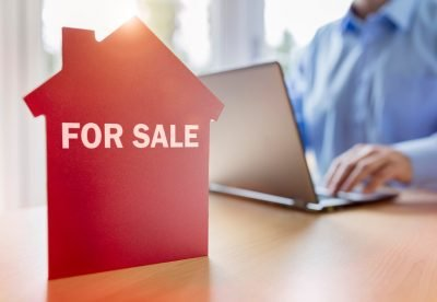 Commercial Real Estate Marketing 101
