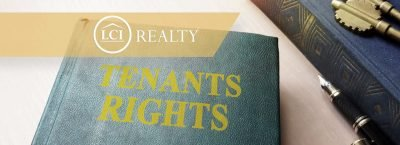 3 Tenant Rights That You Need to Be Aware Of