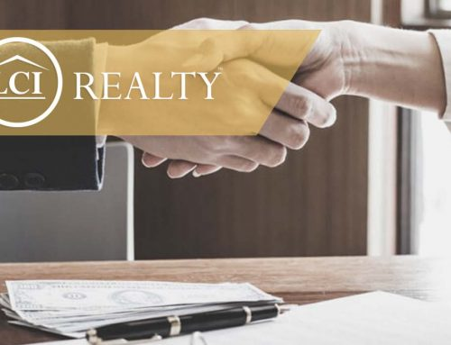 5 Reasons to Buy Commercial Real Estate in 2019