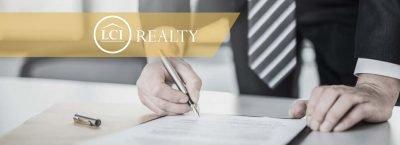 property managers' job duties
