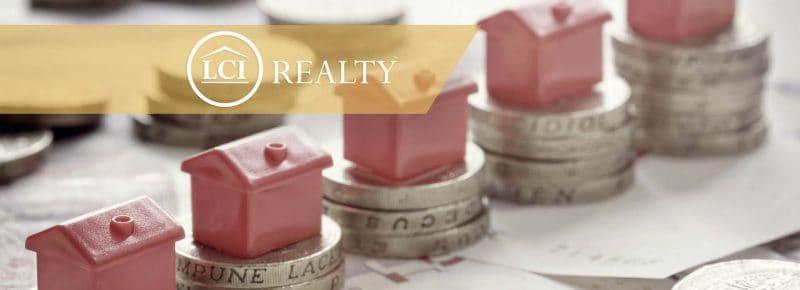 5 Practices of Successful Real Estate Investors