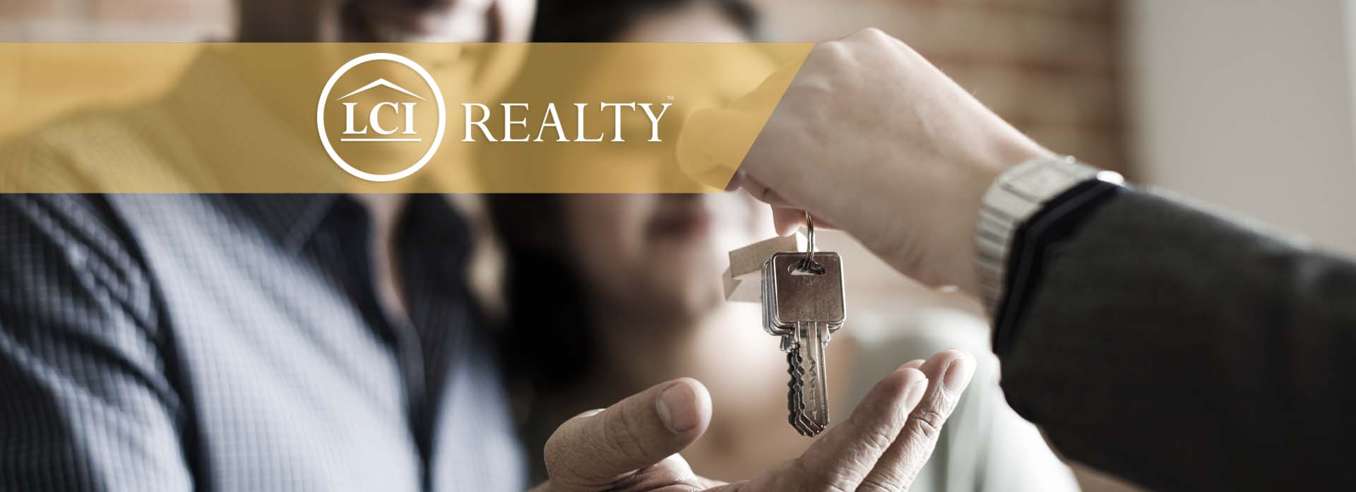 Understanding Foreign Investors In Domestic Real Estate