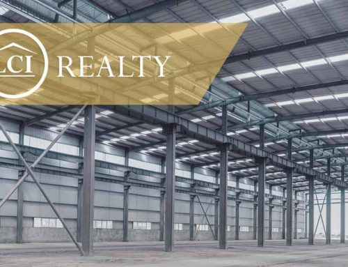 5 Differences Between Commercial and Industrial Zoning