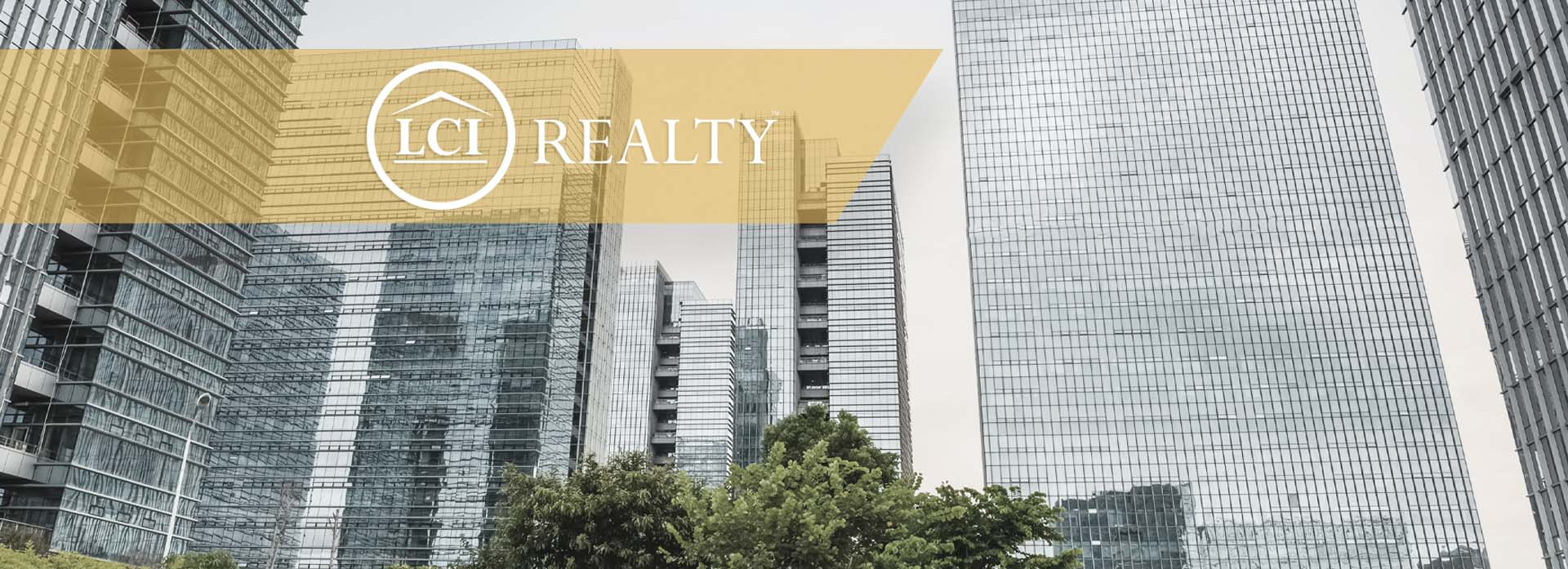 Ways commercial real estate will rebound post-COVID-19