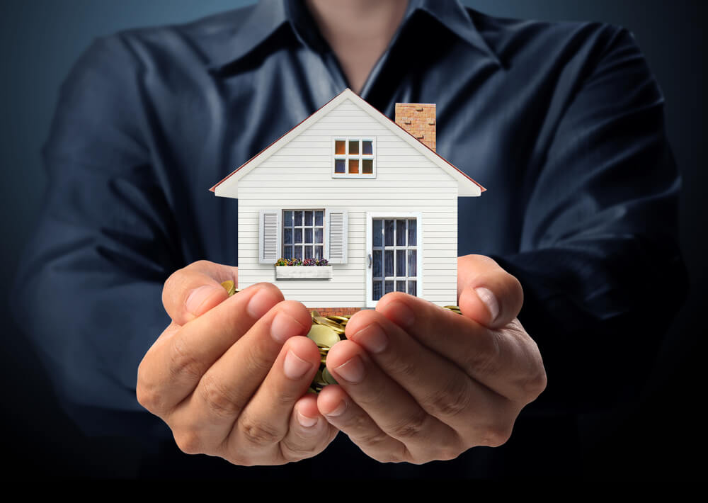 7 Things to Consider Before Buying Investment Properties in 2021